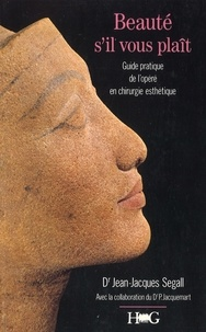 Jean-Jacques Segall - .