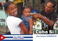 Jean-Jacques Sommeryns et Charles Henneghien - Cuba Si !.