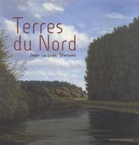 Jean-Jacques Stenven - Terres du Nord.