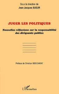 Jean-Jacques Sueur et  Collectif - .