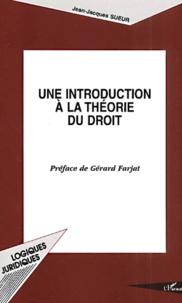 Jean-Jacques Sueur - .