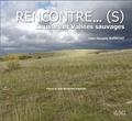 Jean-Jacques Surmont - Rencontre(s) - Causses et Vallées sauvages.