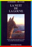 Jean-Jacques Tupet et Miles Hyman - La nuit de la louve.