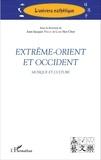 Jean-Jacques Velly et Hui-Chen Liao - Extrême-Orient et Occident - Musique et culture.