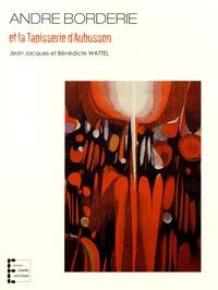 André Borderie et la tapisserie dAubusson.pdf