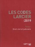 Jean-Jacques Willems - Droit civil et judiciaire.