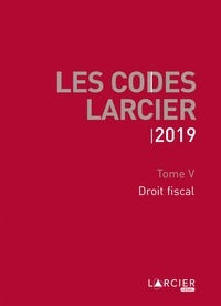 Jean-Jacques Willems - Droit fiscal.