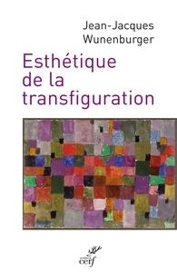 Esthétique de la transfiguration - De licône à limage virtuelle.pdf
