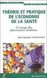 Jean-Jacques Zambrowski - .