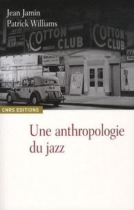 Une anthropologie du jazz.pdf