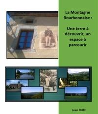 La montagne bourbonnaise - Une terre à découvrir, un espace à parcourir.pdf