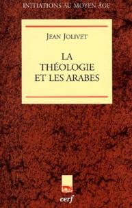 Jean Jolivet - .