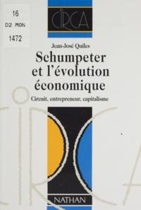 Jean-José Quilès - .