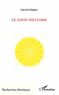 Le Japon militaire.pdf