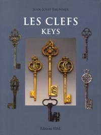 Les clefs - Edition bilingue français-anglais.pdf