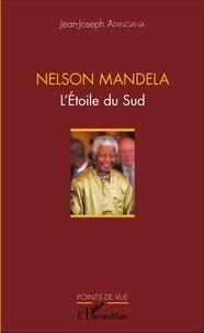 Nelson Mandela - LEtoile du Sud.pdf