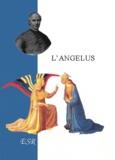 Jean-Joseph Gaume - L'Angelus.