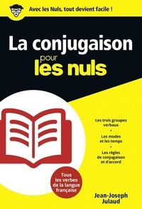 La conjugaison poche pour les nuls.pdf