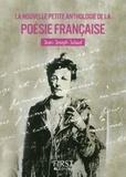 Jean-Joseph Julaud - Nouvelle anthologie de la poésie française.