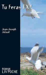 Jean-Joseph Julaud - .