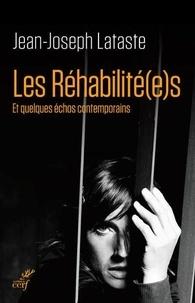 Les réhabilité(e)s - Et quelques échos contemporains.pdf