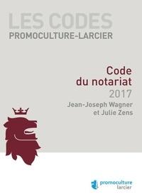Accentsonline.fr Code du notariat Image
