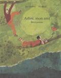 Jean Joubert et Elsa Huet - Arbre, mon ami.