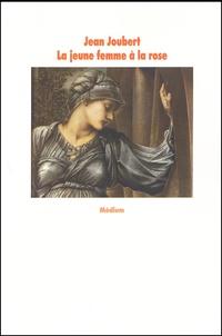 Jean Joubert - .