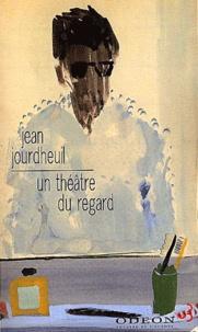 Jean Jourdheuil - .
