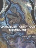 Jean Jouzel - Changement climatique & satellites - Savoir pour agir.