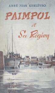 Jean Kerléveo - Paimpol et sa région.