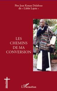 Les chemins de ma conversion.pdf