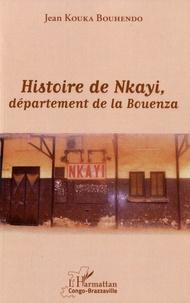 Histoire de Nkayi, département de la Bouenza.pdf