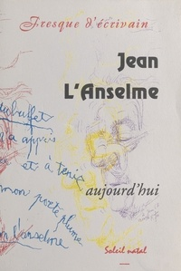 Jean L'Anselme - Jean L'Anselme.