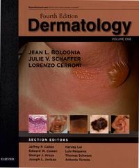 Dermatology - 2 volumes.pdf