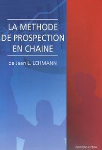 Deedr.fr La méthode de prospection en chaîne Image