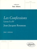 Jean Labesse - .
