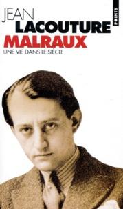 Jean Lacouture - .