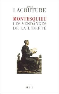 Montesquieu, les vendanges de la liberté.pdf