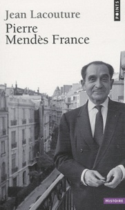 Pierre Mendès France.pdf