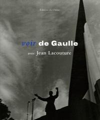 Voir de Gaulle.pdf