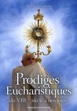 Jean Ladame - Les prodiges eucharistiques.