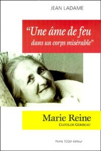 Jean Ladame - .