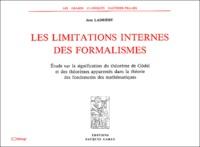 Jean Ladrière - .
