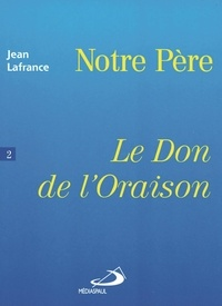 Jean Lafrance - .