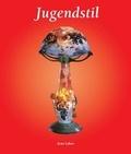 Jean Lahor - Jugendstil.