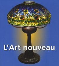 Jean Lahor - L'Art nouveau.