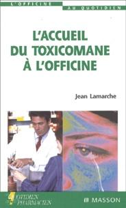 Laccueil du toxicomane à lofficine.pdf