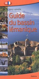 Jean Lamotte - .