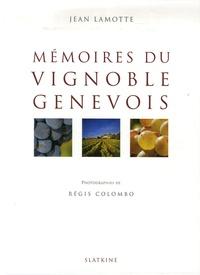 Mémoires du vignoble genevois.pdf